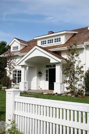 Dog House Dormers Doghouse Dormers Bedroom Traditional With Closets In Dormer