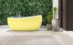 Turn Your Bathroom Into A Spa - turn your bathroom into a home spa bathrooms guildford surrey