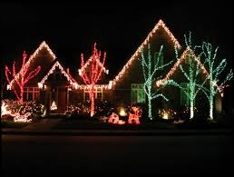gallery holiday lighting a u0026 k landscape llc landscaping