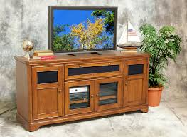 Credenza Tv Budget Entertainment Credenzas Tv Bases And Corner Tv Units
