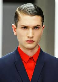 mens comb ove rhair sryle 25 comb over hairstyle ideas for men