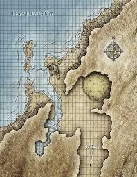 Eragon Map Schley Stack Dungeons U0026 Dragons
