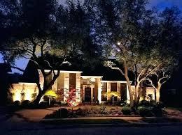 portfolio outdoor lighting company portfolio solar landscape lights outdoor walkway lights home depot