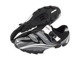bicycle boots bikes mountain bike cycling shoes mountain bike boots best