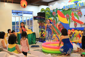 party ideas for kids theme party adults amazing bedroom living room