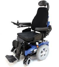 chaise roulante lectrique chaises roulantes électriques
