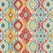 Outdoor Material For Patio Furniture by Outdoor Fabrics