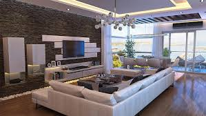 wohnzimmer gestalten wohnzimmer gestalten modern ruaway