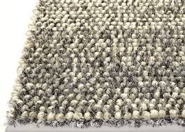 wool pebble rug roselawnlutheran