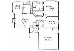 1200 square foot floor plans house plans from 1200 to 1300 square feet page 2