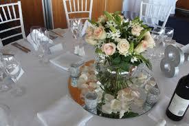 reception flowers u2013 just wedding flowers