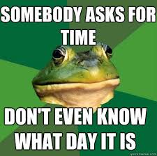 Funny Frog Meme - funny foul bachelor frog meme college on imgfave