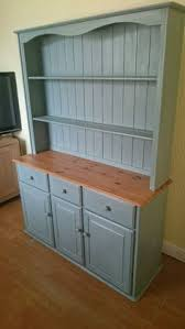 kitchen dresser ideas my upcycled shabby chic dresser drinks cabinet really