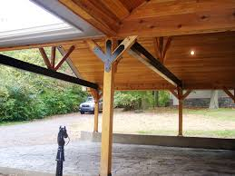 best carport designs plans three dimensions lab image of carport design ideas