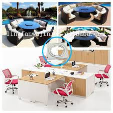 Bar Stool Swivel Plate Furniture Assembly Hardware Bar Stool Swivel Plate 3 Inch Lazy