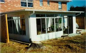 Patio Enclosures Rochester Ny by Patio Enclosures Rochester Ny Home Design Ideas And Pictures