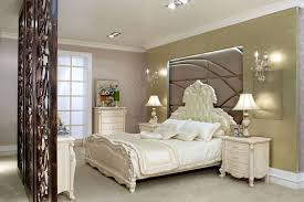 bedroom industrial home design french furniture stores