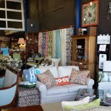 Home Decor Stores Lexington Ky Rag Peddler Fabrics Fabric Stores 250 Walton Ave Lexington