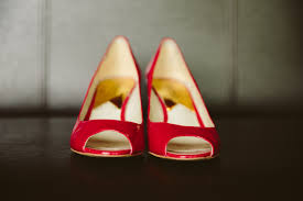 wedding shoes halifax halifax wedding photographer dustin jf saraguay