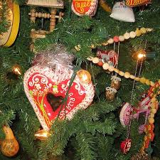 42 best christmas in croatia images on pinterest merry christmas