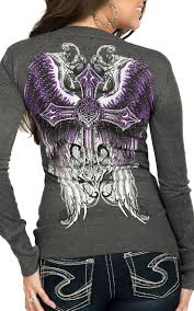 best 25 affliction clothing women ideas on pinterest affliction