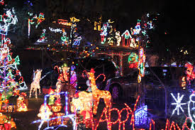 359 14 enjoy christmas light displays 365 things to do in austin tx