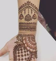 henna tattoo in central coast nsw region nsw gumtree australia