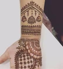 henna tattoo in central coast nsw region nsw gumtree australia