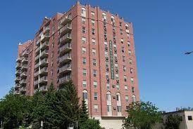 university of minnesota housing uloop