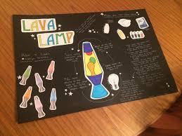 lava l science experiment lauren s portfolio just another blogs glowscotland org uk glow