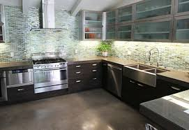 kitchen superior kitchen cabinets quality ratings beautiful