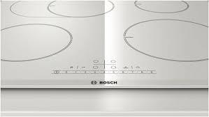 a induzione piano di cottura piano cottura ad induzione bosch pib672f17e vendita on line