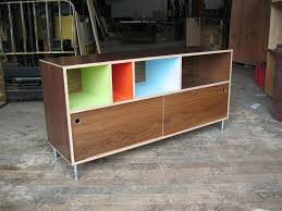 plywood design kerf design inc columbia forest products