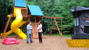 backyard play area small beautiful backyards garden design ideas