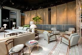 interior design certificate hong kong l ecole van cleef arpels in hong kong opens its doors this october