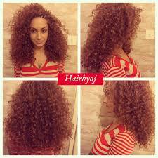 how to do a twa on medium length hair shoulder length curly crochet braids with layers hairbyoj