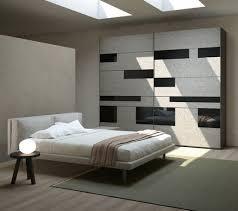 Modern Sofas For Bedroom Modern Glass Furniture Design Video And Photos Madlonsbigbear Com