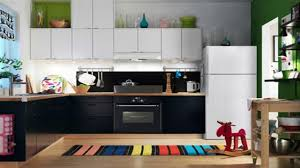 small kitchen design ikea kitchen design ideas