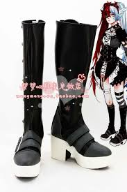 robot girls z compare prices on robot costume online shopping buy low