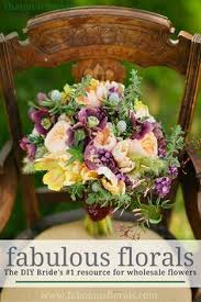 wholesale flowers online wholesale wedding flowers how to avoid the hype of buying