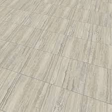Laminate Flooring Stone Effect Medium Stone Effect Archieven Mflor