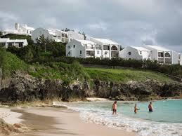 bermuda home on the rock january 2014