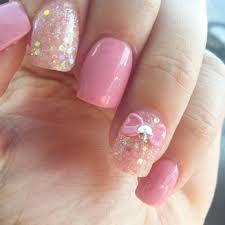gel nail designs japanese short nail art cute designs for nails