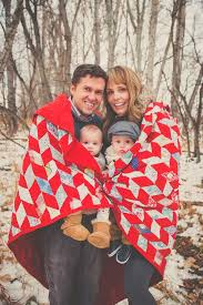 34 best family photo ideas images on