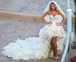 real housewives of miami u0027s joanna krupa marries on off boyfriend