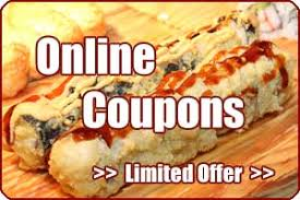 China Wall Buffet Coupon by Pacific Seafood Buffet Best Asian Buffet Restaurant In Arizona