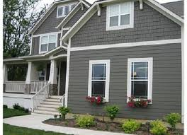 exterior house colors trends house colors for 2012 house
