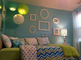 50 thoughtful teenage bedroom layouts digsdigs bedroom tween bedroom fresh 50 thoughtful teenage bedroom layouts
