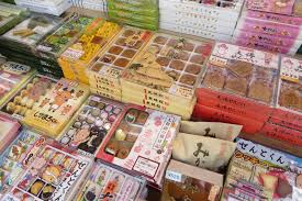 Japanese Gift Ideas Ochugen And Oseibo Gift Ideas Japanese Customs And The Tradition