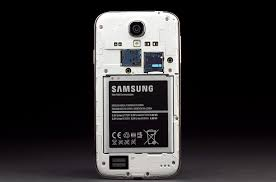 galaxy s4 10 problems users have and how to fix them digital